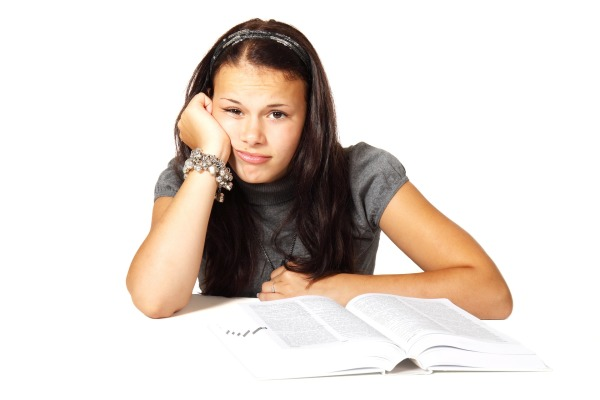 Hypnosis for study skills, exam anxiety, increasing concentration, enhance memory, increase concentration, boost self confidence
